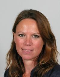 Anke Tragter-Maarse ZorgSamen
