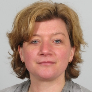 Anneke Louwe ZorgSamen